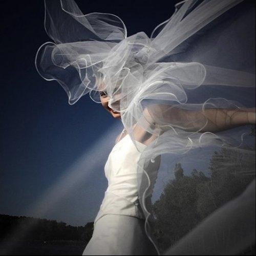Photographe mariage - Hervé Le Rouzic photographie - photo 5