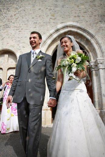 Photographe mariage - Hervé Le Rouzic photographie - photo 4
