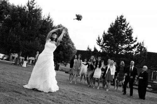Photographe mariage - Hervé Le Rouzic photographie - photo 8