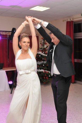 Photographe mariage - THIBAUD Christian, photographe - photo 87