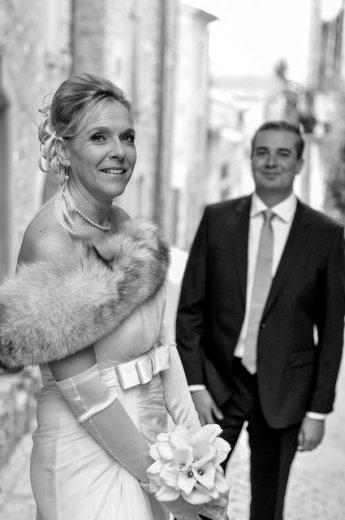 Photographe mariage - THIBAUD Christian, photographe - photo 56