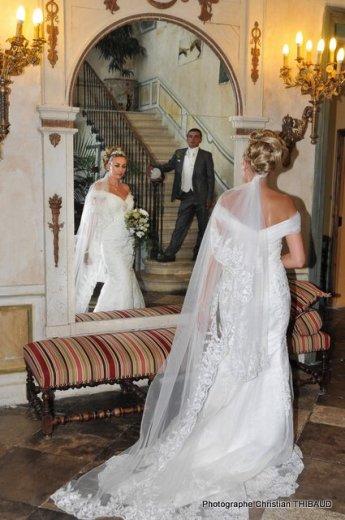 Photographe mariage - THIBAUD Christian, photographe - photo 72