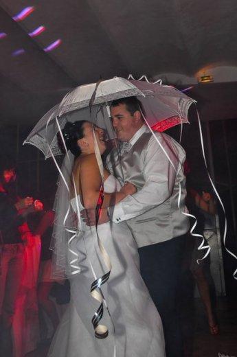 Photographe mariage - THIBAUD Christian, photographe - photo 86