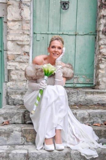 Photographe mariage - THIBAUD Christian, photographe - photo 52