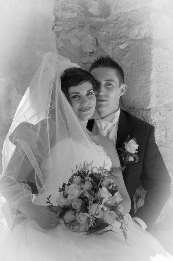 Photographe mariage - THIBAUD Christian, photographe - photo 50
