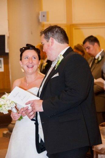 Photographe mariage - THIBAUD Christian, photographe - photo 69