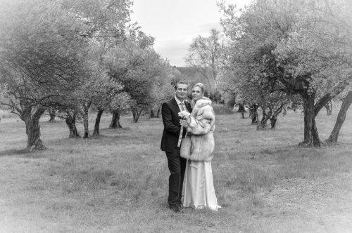 Photographe mariage - THIBAUD Christian, photographe - photo 62
