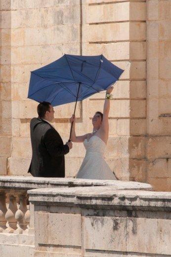 Photographe mariage - THIBAUD Christian, photographe - photo 61