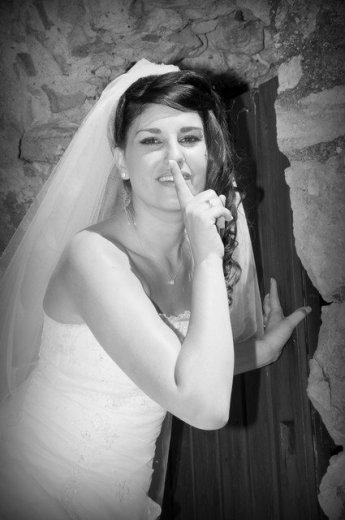 Photographe mariage - THIBAUD Christian, photographe - photo 59