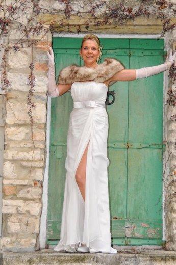Photographe mariage - THIBAUD Christian, photographe - photo 51