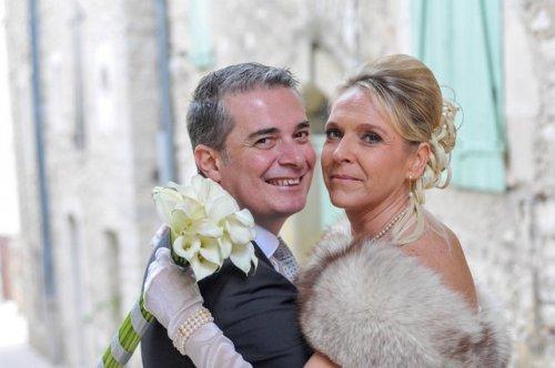 Photographe mariage - THIBAUD Christian, photographe - photo 55