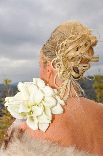 Photographe mariage - THIBAUD Christian, photographe - photo 46