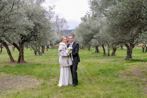 Photographe mariage - THIBAUD Christian, photographe - photo 63