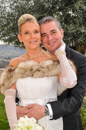 Photographe mariage - THIBAUD Christian, photographe - photo 47