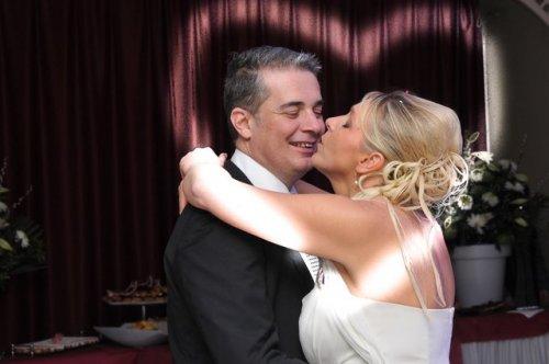 Photographe mariage - THIBAUD Christian, photographe - photo 100