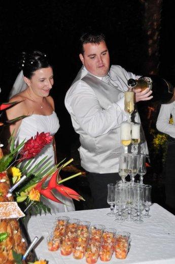 Photographe mariage - THIBAUD Christian, photographe - photo 95