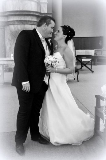 Photographe mariage - THIBAUD Christian, photographe - photo 74