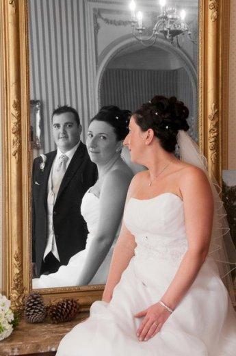 Photographe mariage - THIBAUD Christian, photographe - photo 54