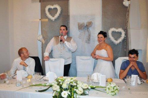 Photographe mariage - THIBAUD Christian, photographe - photo 84