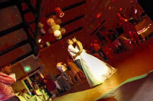 Photographe mariage - THIBAUD Christian, photographe - photo 98