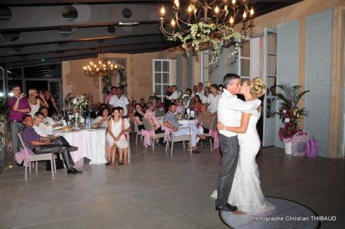 Photographe mariage - THIBAUD Christian, photographe - photo 92