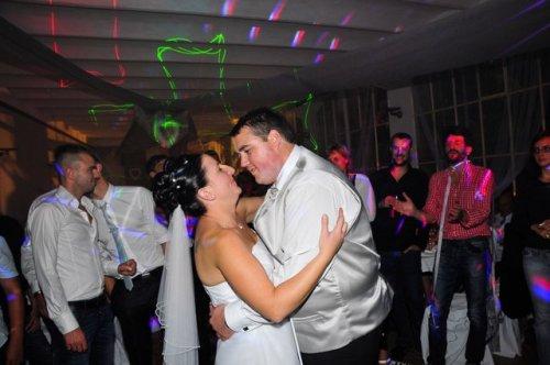 Photographe mariage - THIBAUD Christian, photographe - photo 88