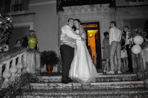 Photographe mariage - THIBAUD Christian, photographe - photo 90