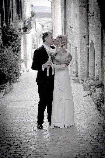 Photographe mariage - THIBAUD Christian, photographe - photo 53