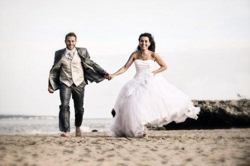 Photographe mariage - Studio Paparazzi - photo 69
