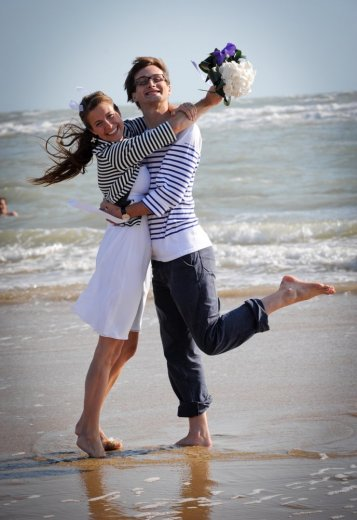 Photographe mariage - Studio Paparazzi - photo 60