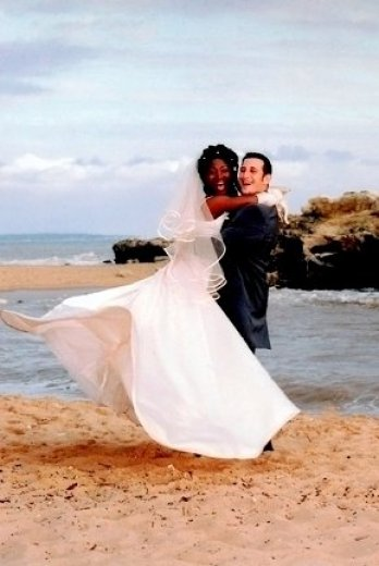 Photographe mariage - Studio Paparazzi - photo 45