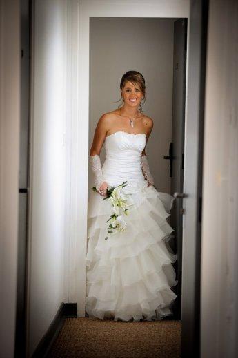 Photographe mariage - Studio Paparazzi - photo 56