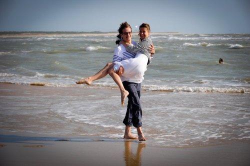 Photographe mariage - Studio Paparazzi - photo 59