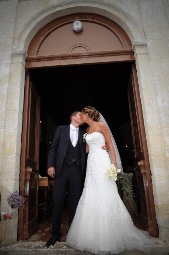 Photographe mariage - Studio Paparazzi - photo 54