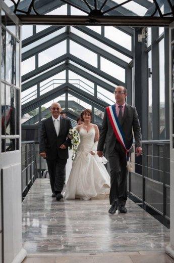 Photographe mariage - Olivier Guitard, Nantes - photo 91