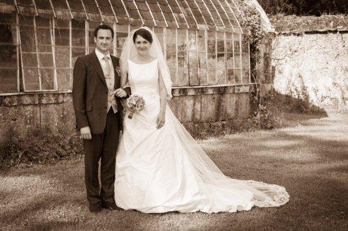 Photographe mariage - Olivier Guitard, Nantes - photo 108