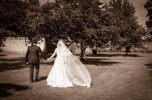 Photographe mariage - Olivier Guitard, Nantes - photo 109