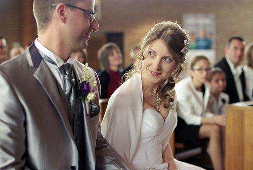 Photographe mariage - Fred LAURENT Photographe - photo 2