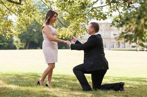 Photographe mariage - Fred LAURENT Photographe - photo 3
