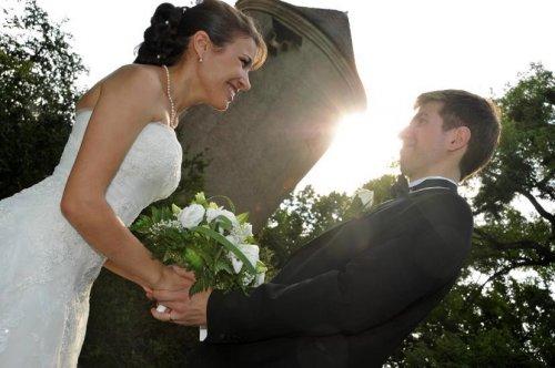 Photographe mariage - STRASBOURG PHOTO P. BOEHLER - photo 43