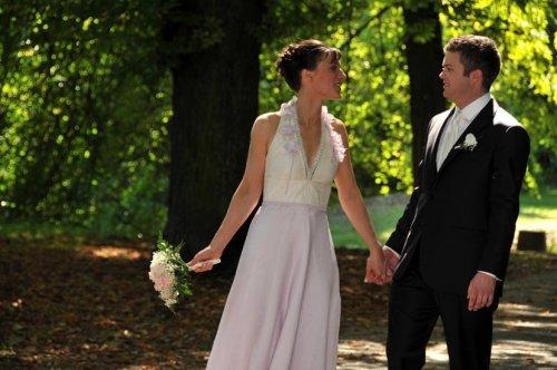 Photographe mariage - STRASBOURG PHOTO P. BOEHLER - photo 51