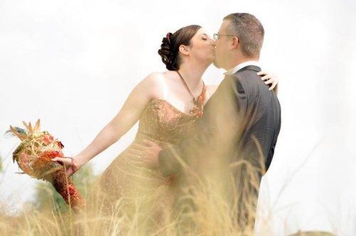 Photographe mariage - STRASBOURG PHOTO P. BOEHLER - photo 65