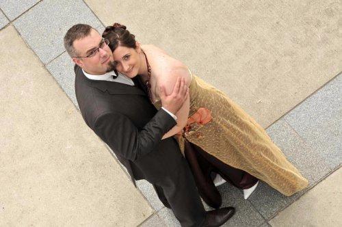 Photographe mariage - STRASBOURG PHOTO P. BOEHLER - photo 68