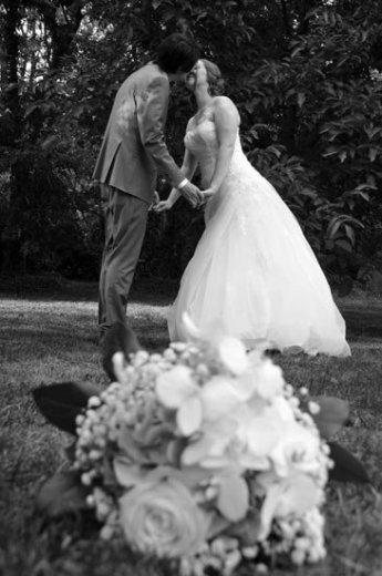 Photographe mariage - STRASBOURG PHOTO P. BOEHLER - photo 74