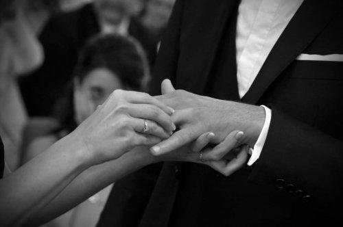 Photographe mariage - STRASBOURG PHOTO P. BOEHLER - photo 33