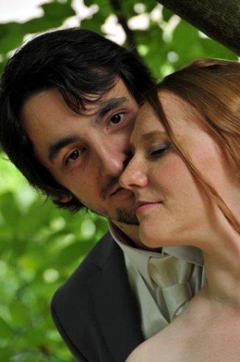 Photographe mariage - STRASBOURG PHOTO P. BOEHLER - photo 73