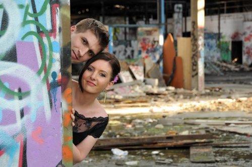 Photographe mariage - STRASBOURG PHOTO P. BOEHLER - photo 24