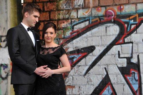 Photographe mariage - STRASBOURG PHOTO P. BOEHLER - photo 21