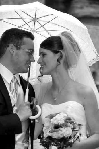 Photographe mariage - STRASBOURG PHOTO P. BOEHLER - photo 7