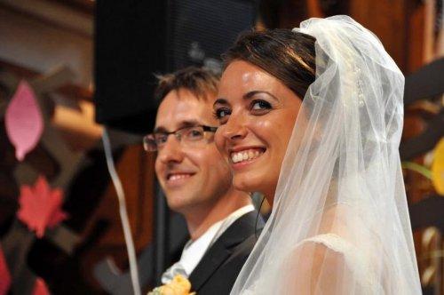 Photographe mariage - STRASBOURG PHOTO P. BOEHLER - photo 60